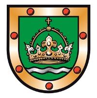 Samtgemeinde Hollenstedt