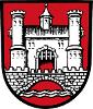 Samtgemeinde Jesteburg